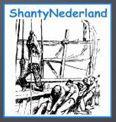shantynederland.jpg