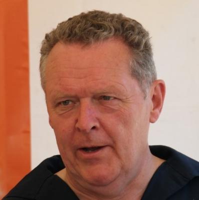 Jacques Spelbrink
