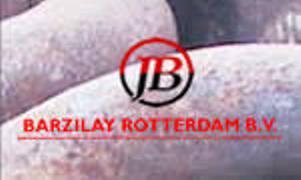 Barzilay Rotterdam B.V.