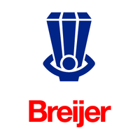 Breijer