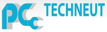 PC Techneut