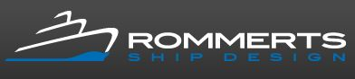 U. Rommerst Holding BV.