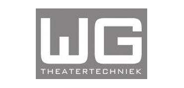 WG Theatertechniek