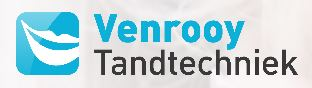 Venrooy Tandtechniek