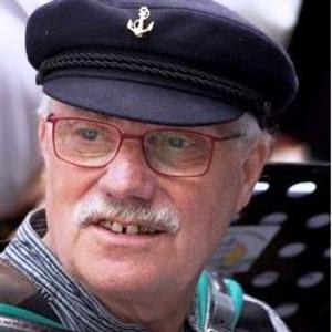 Jan Hermann